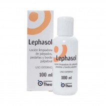 LEPHASOL 50 ML