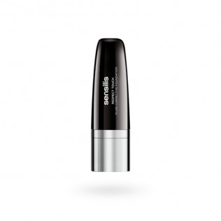 Sensilis Respect Touch Maquillaje Fluido SPF30 05 Sand 30ml