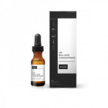 NIOD BIO LIPID CONCENTRATE 15 ML