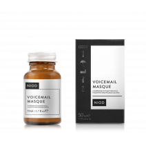 NIOD VOICEMAIL MASQUE 50 ML