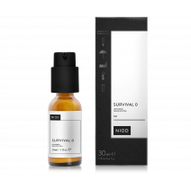 NIOD SURVIVAL 0 30 ML