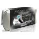 Sensilis PACK Upgrade Chrono Lift crema Dia SPF20+ Upgrade Chrono Lift 18 ampollas
