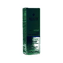 Rilastil Multirepair Crema Nutri-Reparadora Piel Seca, 50ml