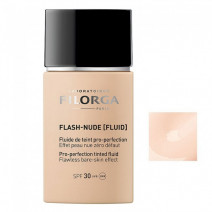 FILORGA FLASH NUDE FLUID 00 IVORY 30 ML
