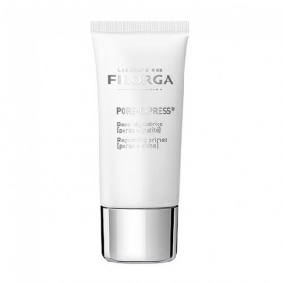 Filorga Pore-Express Base Activa Reguladora, 30ml