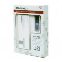 La Roche Posay Redermic R UV SPF30 40ml + Regalo Hydraphase Mascarilla 50ml