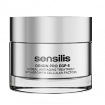 Sensilis Origin Pro EGF-5 Crema 50ml