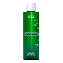 Sensilis Ritual Care Tonico Purificante 200ml