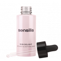 Sensilis Skin Delight Serum Antimanchas y Uniformizante, 30ml