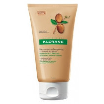 KLORANE BALSAMO DESPUES CHAMPU DATIL DE DESIERTO 150ML
