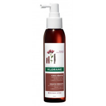 KLORANE FORCE KERATIN CONCENTRADO ANTICAIDA 125 ML