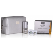 Martiderm Pack Platinum Photo Age 30 amp. + Expression Ojos 15ml