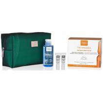 Martiderm NECESER  Proteos Hydra Plus SP 30 uds + Micelar 75 ml + Urban Serum Dia y