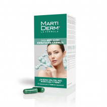 Martiderm Gags Proteoglicanos Antienvejecimiento Oral 60cáps