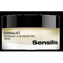 Sensilis Eternalist Crema Nutritiva Redensificante, 50ml