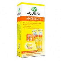 Aquilea Duplo Magnesio 2 x 14 Comp Efervescentes