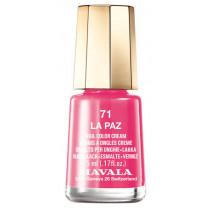Mavala Color Nº71 La Paz 5ml