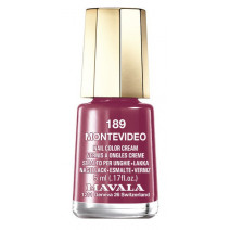 Mavala Color Nº189 Montevideo 5ml
