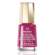 Mavala Color Nº13 Riyadh 5ml