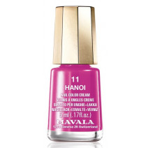 Mavala Color Nº11 Hanoi 5ml
