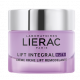 LIERAC LIFT INTEGRAL NUTRI 50 ML
