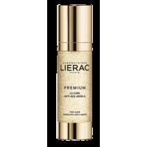 Lierac Premium La Cura Inyección de Juventud 28 dias, 30 ml