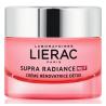 Lierac Supra Radiance Crema Renovadora Detox Noche 50ml