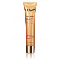 Lierac Sunific 1 SPF30 Crema Facial 50ml