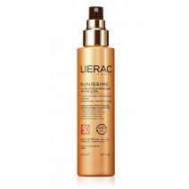 Lierac Sunific Extrem SPF50 Spray Lácteo Confort 150ml