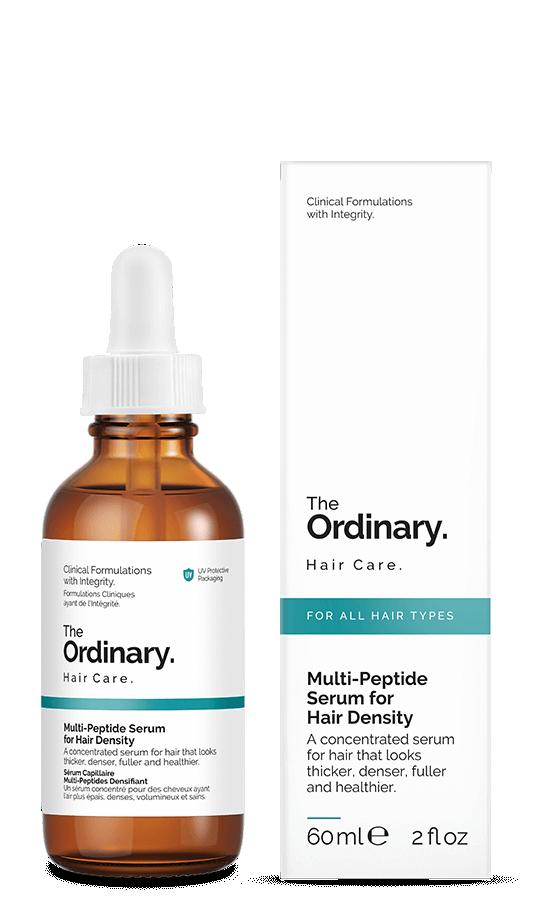 the-ordinary-multi-peptide-serum-hair-dendity-60-ml.jpg
