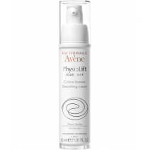 Avene Physiolift Crema Alisante dia Piel Seca, 30ml