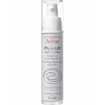 Avene Physiolift Bálsamo de Noche Regenerador, 30ml