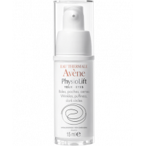 Avene Physiolift Contorno de Ojos , 15ml