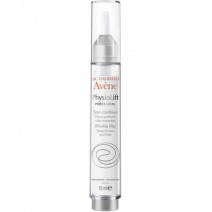 Avene Physiolift Precisión Cuidado Rellenador 15ml