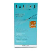 Talika Lipocils Platinium Doble Serum 2x8,5ml