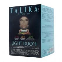 Talika Ligth Duo+ 1unidad