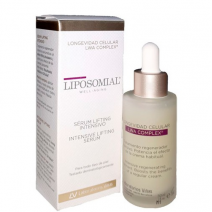 Liposomial Well-Aging Serum Lifting 30ml