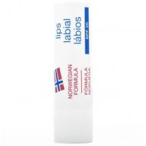 Neutrogena Protector Labial SPF20, 4.8 g