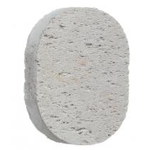 Beter Piedra Pomez Natural Clásica