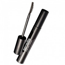 SENSILIS SUBLIME LASHES MASCARA DE PESTAÑAS 14 ML