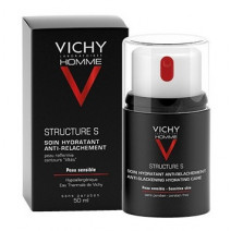 Vichy Structure Force, 50 ml