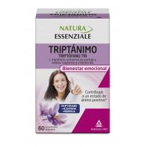 Angelini Natura Triptofano TRI, 60 comprimidos