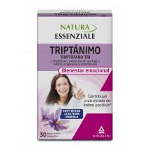 Angelini Natura Triptofano TRI, 30 comprimidos