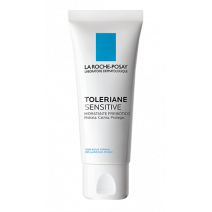 La Roche Posay Toleriane Sensitive, 40 ml