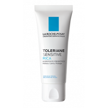 La Roche Posay Toleriane Sensitive Rica, 40 ml