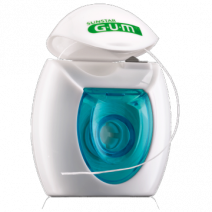 GUM-2040 Original White Seda Dental Blanqueadora 30m