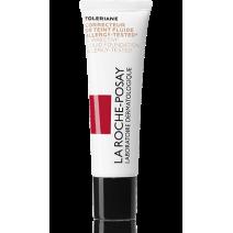 La Roche Posay Toleriane Teint Maquillaje Fluido Tono Sable, 30ml