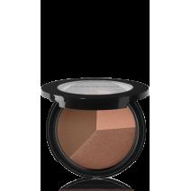 La Roche Posay Maquillaje Toleriane Teint Polvos de Sol, 12g
