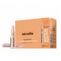 Sensilis Skin Delight 15 ampollas x 1.5ml