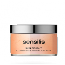 Sensilis Skin Delight Mascarilla 150ml